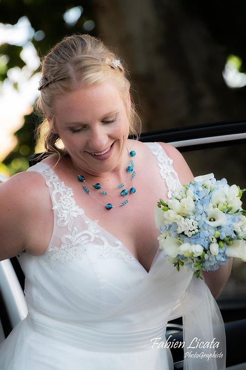 mariage-christelle-cedric_21072018_web_FLP5684