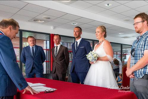 mariage-christelle-cedric_21072018_web_FLP5711