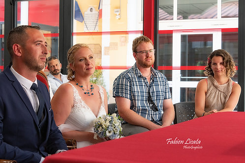 mariage-christelle-cedric_21072018_web_FLP5740