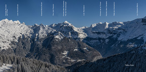 haut-giffre_Panorama-1-avec-indications.