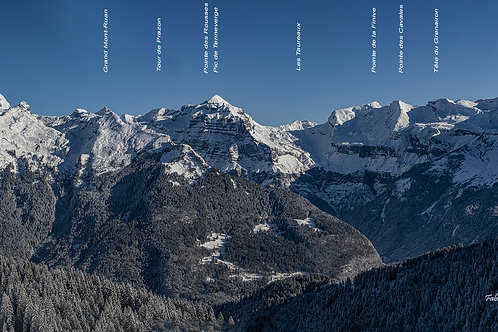 Panorama-du-Haut-Giffre_2020