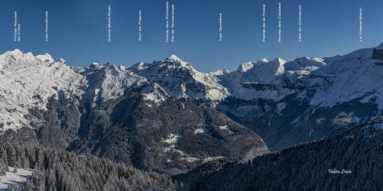 haut-giffre_Panorama-1-avec-indications.