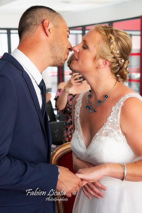 mariage-christelle-cedric_21072018_web_FLP5732