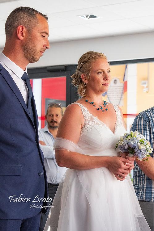 mariage-christelle-cedric_21072018_web_FLP5709