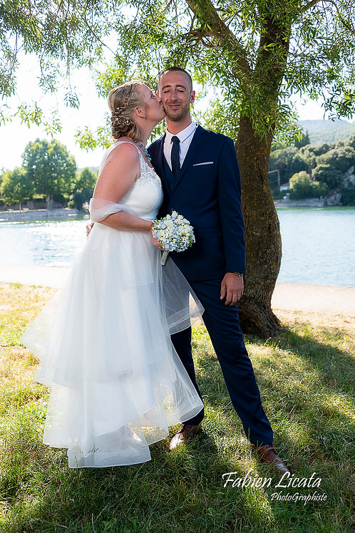 mariage-christelle-cedric_21072018_web_FLP5849