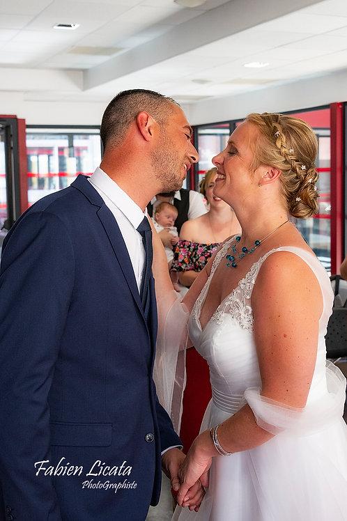 mariage-christelle-cedric_21072018_web_FLP5737