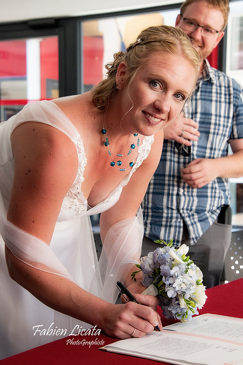 mariage-christelle-cedric_21072018_web_FLP5759