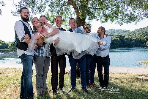 mariage-christelle-cedric_21072018_web_FLP5922