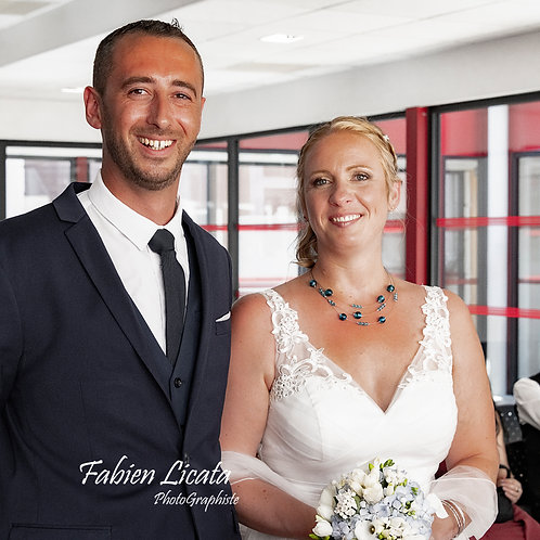 mariage-christelle-cedric_21072018_web_FLP5781