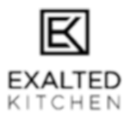 Logo_Exalted%2520Kitchen-07_edited_edite