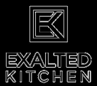 Logo_Exalted%2520Kitchen-07_edited_edite
