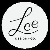leedesignandco_logo.png