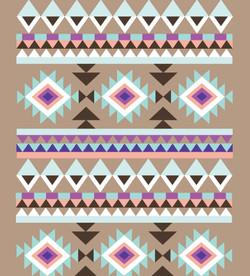 Aztec Cheyenne