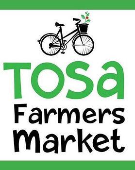 TosaFarmersMarket.jpg