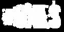 oxls-logo-300x150-1.png