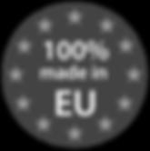 Dock fingers | EU | we trade