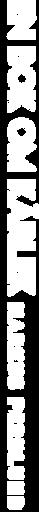Markus-Fernlund-GRAF-text_4x.png