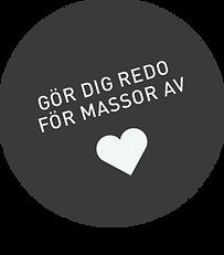 Markus-Fernlund-GRAF-sticker_4x.png