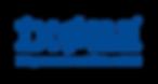 Logo_Ixina_Sverige_bluetext.png