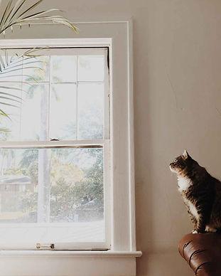 hemmafönster.jpg