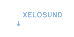 OXLS-LogoBoxelösund vit-ljusbå.png
