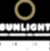 logo-m-grid.png