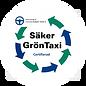 Saker-Gron-Taxi.png