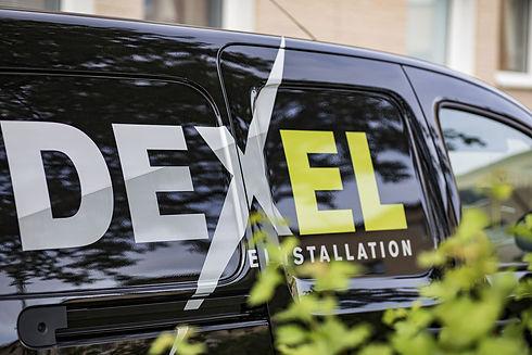 DEXEL_2_result.JPG