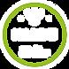 hardo_logo_500px-vit.png