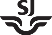 1200px-SJ_AB_logo.svg.png