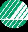 Svanen_logo_färg_orginal_2_1.png
