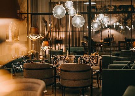 Lounge (8)_result.jpg