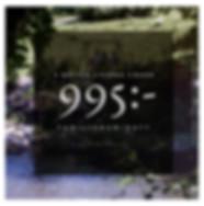 995.jpg