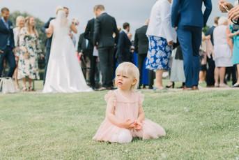 Bröllopsfotograf Nyköping