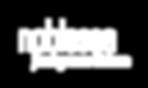 NOBL-Logo-m-Claim_rgb-neg_rz.png