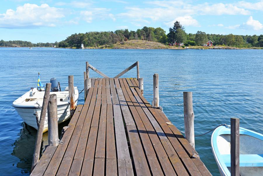 Oxelösund brygga hav båtar skärgård.jpg