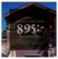 895.jpg