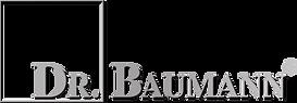 dr.baumann.png