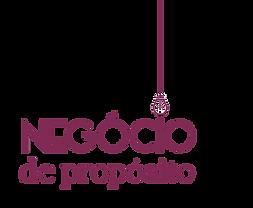 Negocio_de_Propósito_Vinho.png