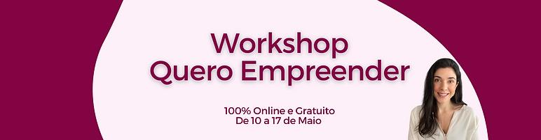 Workshop Quero Empreender.png