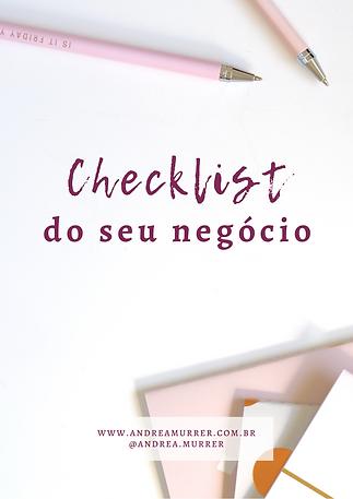 Checklist negocio de proposito.png