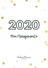 Planner gratuito site 2020.png
