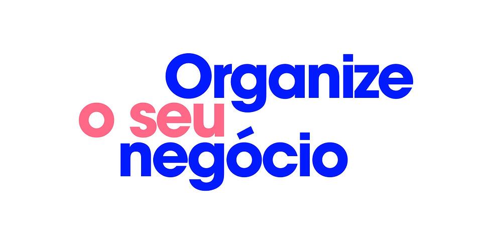 Organize o Seu Negócio São Paulo