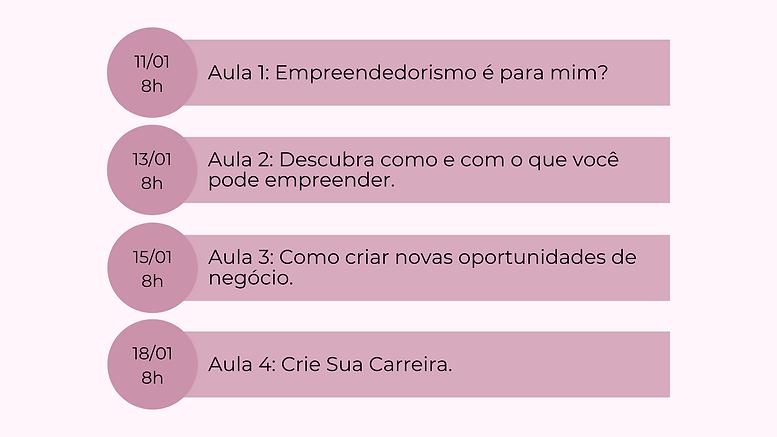 Jornada Você Empreendedora.png