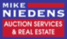 Mike Niedens Logo.jpg