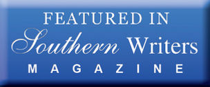 southernwriters feature button.jpg