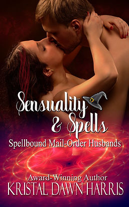 3 Sensuality & Spells.jpg