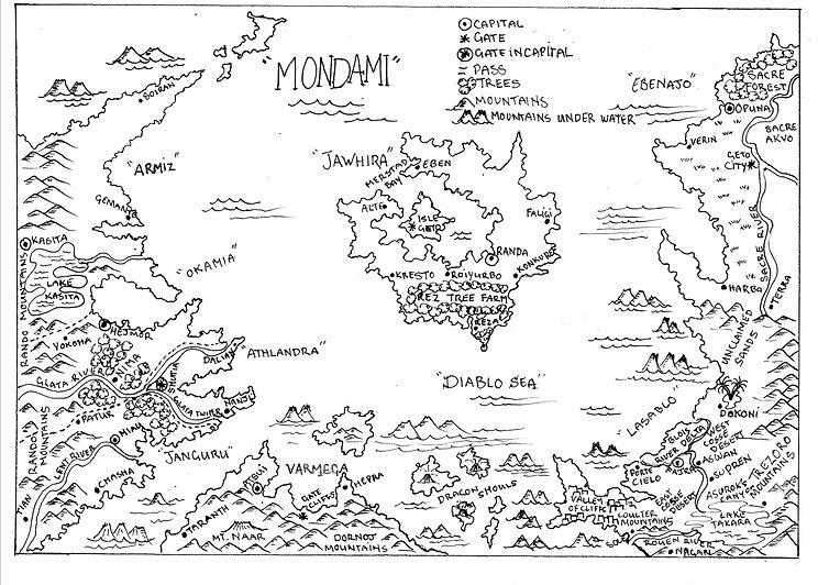 Diomere's Healer Map Mondami.jpg