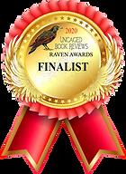 2020-RavenAwards-Finalist-1200.png