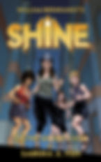 Shine 14 Kindle The Gilded Cage.jpg